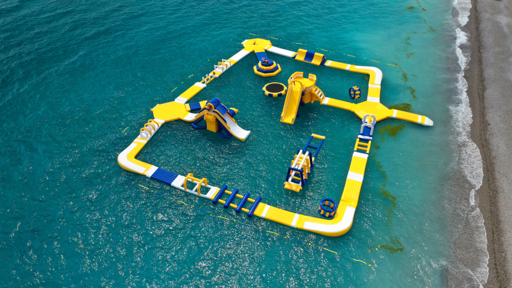 fun-float-cancun-an-inflatable-water-park