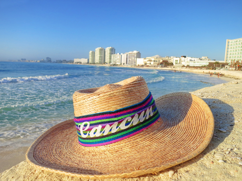 affordable-places-in-cancuns-hotel-strip