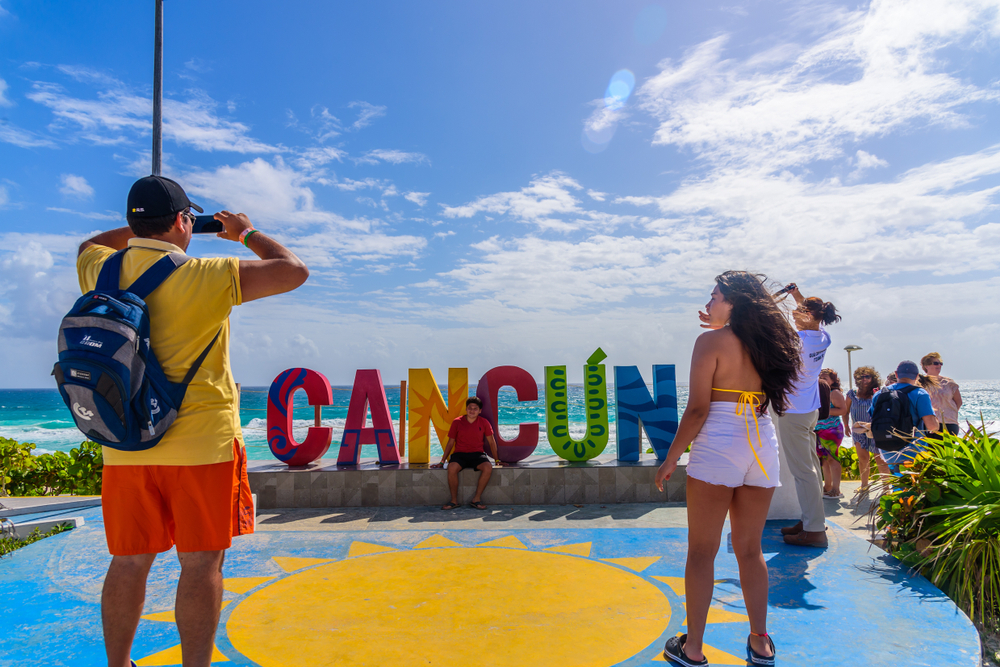 things to do in cancun´s hotel zone